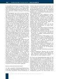 Personalbedarfsplanung in der Intensivmedizin im DRG ... - DGAI - Seite 6
