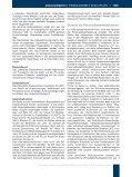 Personalbedarfsplanung in der Intensivmedizin im DRG ... - DGAI - Seite 7