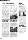 Beruf und Wirtschaft - Stadt Dorsten - Page 6