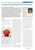 informiert - Seite 5