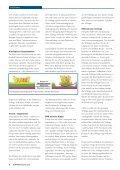 informiert - Seite 6
