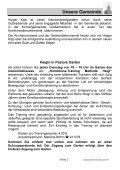 KF 106 - Dez. 2010 - Luth. Petruskirche-Steinhude - Seite 3