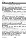 KF 106 - Dez. 2010 - Luth. Petruskirche-Steinhude - Seite 4
