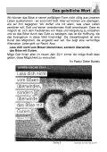 KF 106 - Dez. 2010 - Luth. Petruskirche-Steinhude - Seite 5