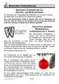 KF 106 - Dez. 2010 - Luth. Petruskirche-Steinhude - Seite 6