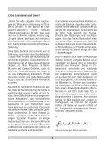 Wir beten - Lutherische Kirchenmission Bleckmar - Seite 3