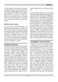 Wir beten - Lutherische Kirchenmission Bleckmar - Seite 7