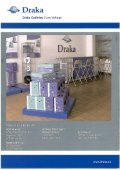 Page 1 Draka Cableteq H  Low Voltage Page 2 Draka leverer kabel ... - Page 4