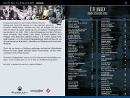 04 Folder Filmklassiker2 - Friedrich-Wilhelm-Murnau-Stiftung