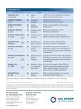 SIGRAFLEX Standard - Page 6