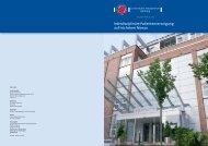 Durchwahlen - Universitätsklinikum Hamburg-Eppendorf