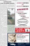 Ausgabe 10.2011 - Rundblick - Page 3
