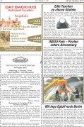 Ausgabe 10.2011 - Rundblick - Page 4
