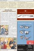 Ausgabe 10.2011 - Rundblick - Page 5