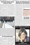 Ausgabe 10.2011 - Rundblick - Page 7