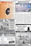 Ausgabe 7.2011 - Rundblick - Page 2
