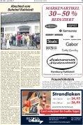 Ausgabe 7.2011 - Rundblick - Page 3