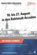 Ausgabe 7.2011 - Rundblick - Page 4