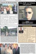Ausgabe 7.2011 - Rundblick - Page 5