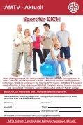 Ausgabe 7.2011 - Rundblick - Page 6