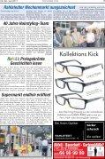 Ausgabe 7.2011 - Rundblick - Page 7