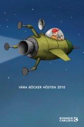 pdf - Bonnier Carlsen