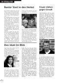 Beruf und Wirtschaft - Stadt Dorsten - Page 4