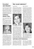 Beruf und Wirtschaft - Stadt Dorsten - Page 5