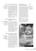 Beruf und Wirtschaft - Stadt Dorsten - Page 7