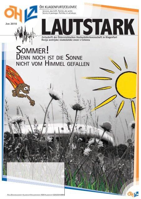 single in Klagenfurt - Bekanntschaften - Partnersuche