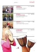 Koffer - Caritasverband Hagen eV - Seite 3