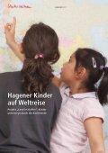 Koffer - Caritasverband Hagen eV - Seite 4