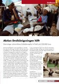 BDKJ-MAGAZIN - BDKJ Fulda - Seite 3