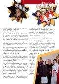 BDKJ-MAGAZIN - BDKJ Fulda - Seite 5