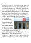 Der Pioniergeist eines grenzenlosen Zeitalters - Seite 4