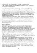 Der Pioniergeist eines grenzenlosen Zeitalters - Seite 5