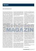 Bayreuth wird bayerisch - Seite 3