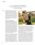(neuenburg), dem adelshofener männerteam und der patchwork-band - Seite 6