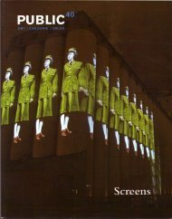 Page 1 Page 2 17 Days in Beijing: Screen of Consciousness on the ...