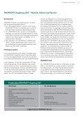 ÖKOPrOfit® Augsburg 2007 - Universitätsbibliothek Augsburg - Seite 5