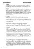 Katalogauszug Ackermann-Clino System 99plus - IGS-Industrielle ... - Seite 3
