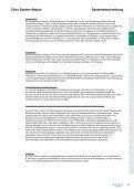 Katalogauszug Ackermann-Clino System 99plus - IGS-Industrielle ... - Seite 4