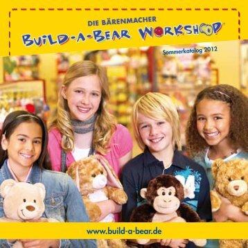 www.build-a-bear.de