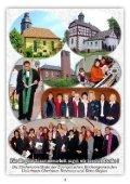 Eitraer Glocken - Sieglos - Seite 3
