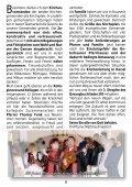 Eitraer Glocken - Sieglos - Seite 6