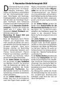 Eitraer Glocken - Sieglos - Seite 7