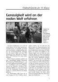 Mitteilungen der Freien Waldorfschule Stade - Seite 3