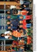 Mitteilungen der Freien Waldorfschule Stade - Seite 7