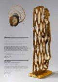 PDF Katalog - Koller Auktionen - Seite 4