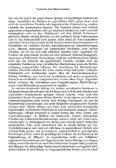 Syntax des gesprochenen Deutsch - mediensprache.net - Seite 7